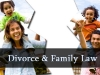 divorce-family
