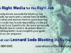 leanord-soda-blasting-bc-back