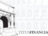 titus-financial-front