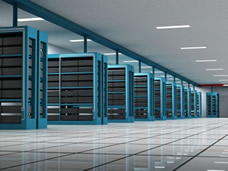 Web hosting solutions 2