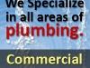 facebook-united-plumbing