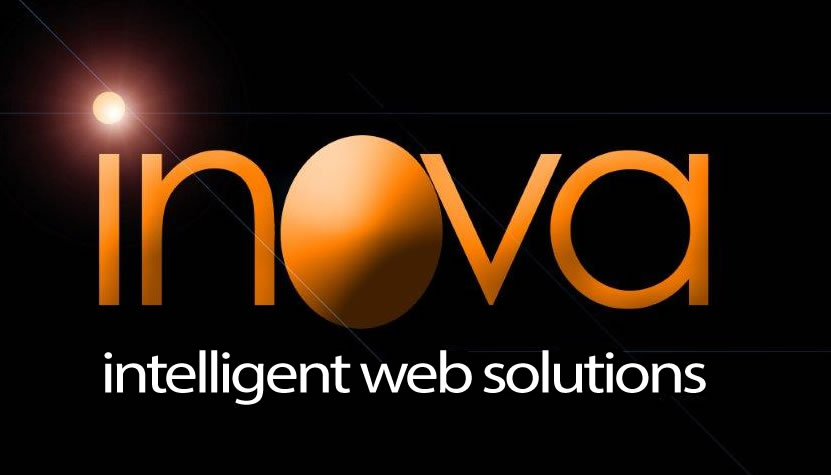 Inova Web Solutions